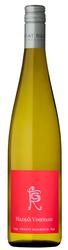 2017 Nadja\'s Vineyard Riesling